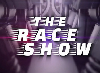 raceshow