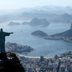 Rio 2016 Olympic