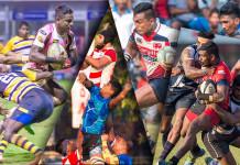 rugby-pitiya-week-5