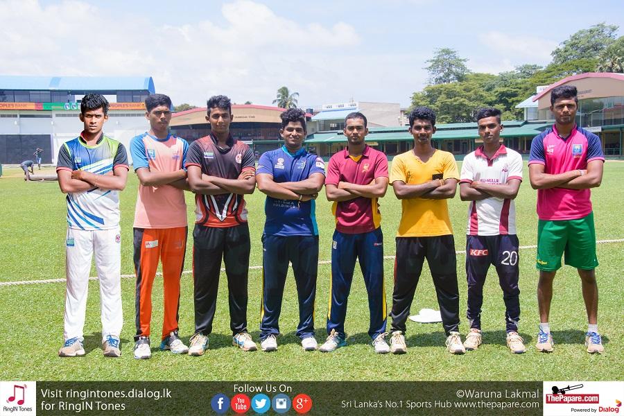 Provincial cricket