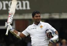 Kumar Sangakkara, the dazzling, kind perfectionist Sri Lanka cricket will miss like mad