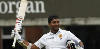 Kumar Sangakkara, the dazzling, kind perfectionist Sri Lanka cricket will miss like mad