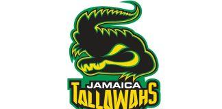 Tallawahs management