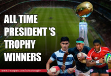 school-rugby-winner-knockout