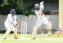 Schools Cricket | Live Cricket Scores, News, Photos, Videos