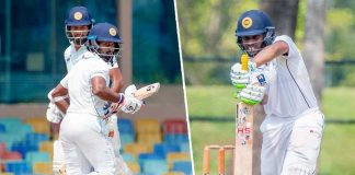 Tamil Union, CCC notable absentees from Super 8s
