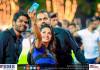 Fan Album: Sri Lanka Super 7's 2016 (2nd Leg) - Day 2