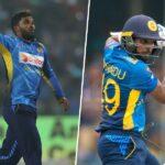 Bangladesh gear up for the Hasaranga challenge