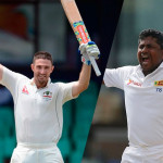 sean-marsh-steve-smith-rangana-herath