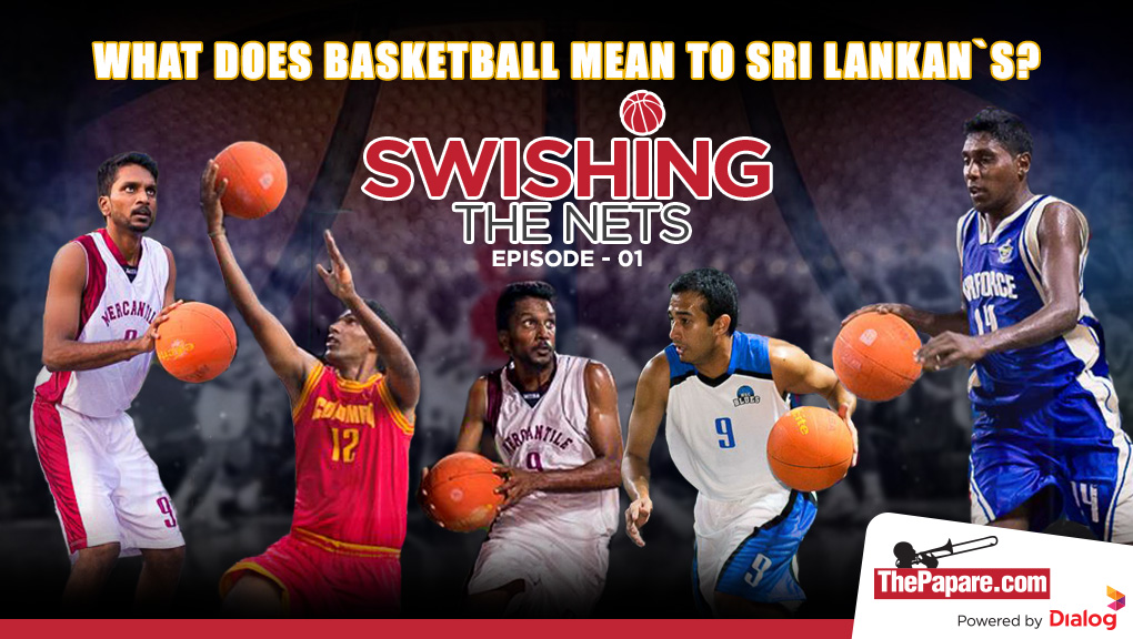 what basketball means to me Over the years, basketball has evolved from a classic to a more modernized sport for example, things changed from perimeter two-point shooting to long-distance 3-point shooting from simple layups to well-maneuvered alley hoops and artistic dunking.