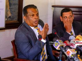 Asia Cup 2021 to be held in Sri Lanka