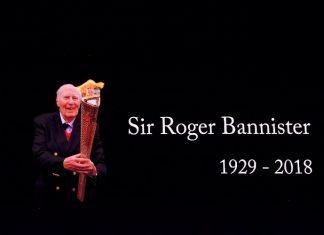 sir roger