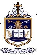 spc_logo_sml_img (2)