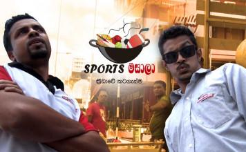 sports-masala-episode-7