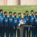 Asia Cup campaign