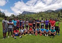 sri-lanka-rugby-7s