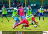 Sri Lanka U19 Football