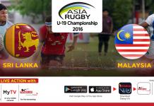 srilanka-vs-malaysia