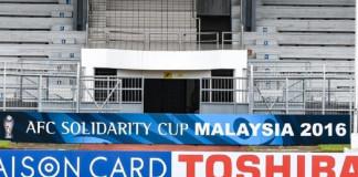 stadium_banner