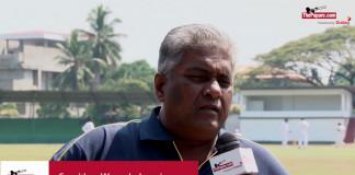 Sumithra Warnakulasuriya