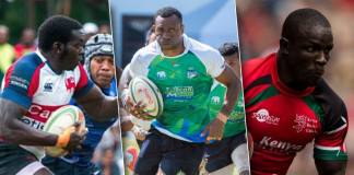 A look into the imports this year at Super 7's