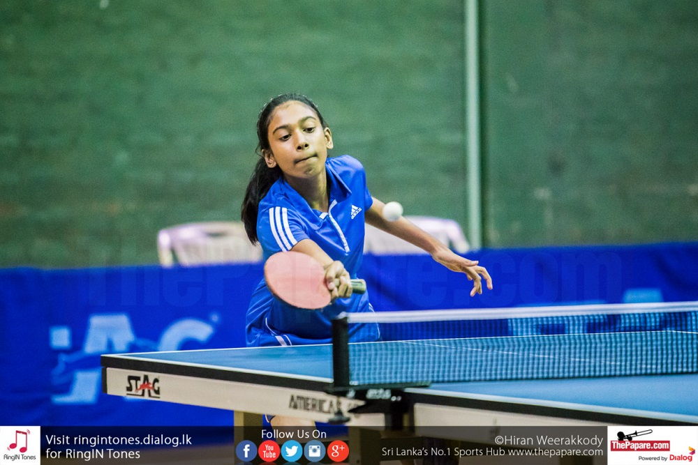 Prime Photos Novices Table Tennis Tournament 2018 Day 2 Home Interior And Landscaping Ologienasavecom