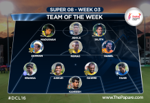 team of the week super 08 week 3 (1)