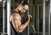 the-4-best-biceps-machine-exercises-header-830x467