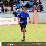 STC Junior Rugby Carnival this weekend