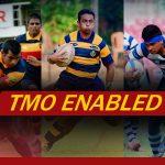 TMO enabled