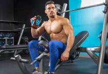 top-4-supplements-for-getting-bigger-faster-header-v2-2-830x467