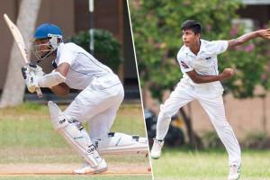 u17-schools-cricket