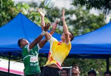 u20-rugby-7s