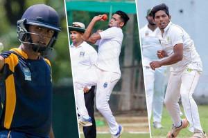 u23-cricket