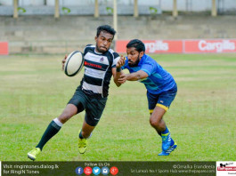univercity rugby