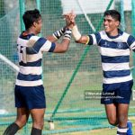 Schools Rugby Preview