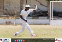 U19 Schools Cricket Roundup 02 - 09th of Jan