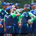 Under 19 super provincial cricket