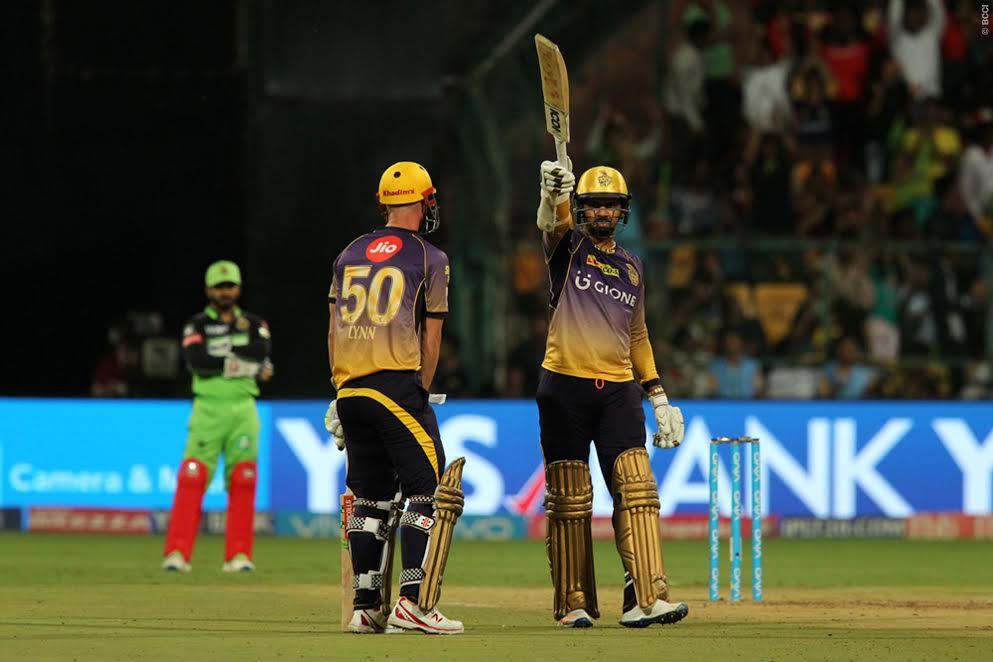 IPL Roundup