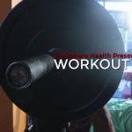 ThePapare Health E003