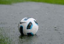 Rain postpones DCL16 Super 8 week 2