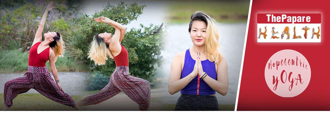 web-banner-yoga
