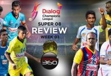 week 01 super 08