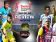Super 8 Week 2 Review – Champions League 2016