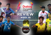 dcl week 6 review