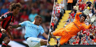 Premier League week-3