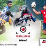 Photo Story Volume 2
