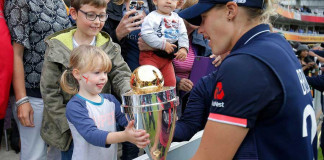 womens england cricket