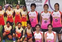 womens finals(1)